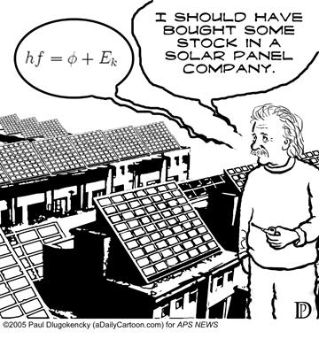 i-476f536195c46e33bb8ac7076b411eda-EinsteinCartoon.jpg