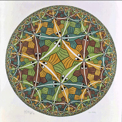 i-c674324347a7b47054668ac09ad258f1-Escher_Circle_Limit_III.jpg