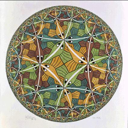 i-c674324347a7b47054668ac09ad258f1-Escher_Circle_Limit_III.jpg