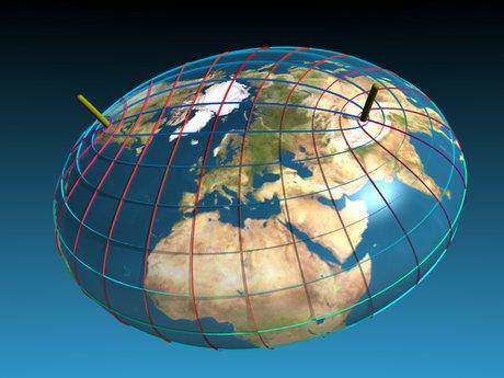 i-ef70e574acccf2b7fc33cdb9319ea878-Quadric_globe.JPG