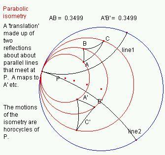 i-f62f682b4f5d7f2b793953985823ee8b-para-iso.jpg