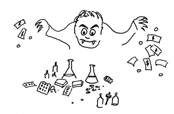 Bild: scienceblogs.de/naklar
