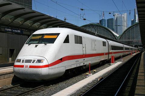 i-efead446f380ec5dd01003db78e6f2e5-800px-DB_401_Frankfurt-thumb-480x319.jpg