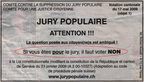 jurypop.jpg