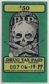 drugstamp.jpg