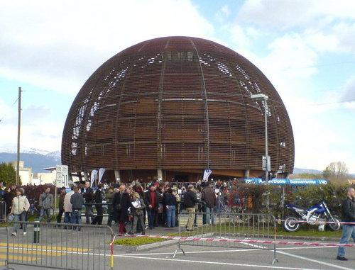 Vorschaubild für CERN1.jpg