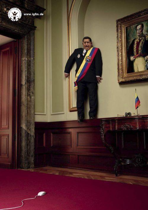 VenezuelaHR.jpg