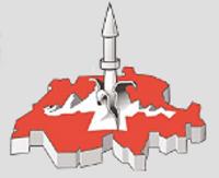 Vorschaubild für minarett.png