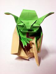 OrigamiYoda.jpg