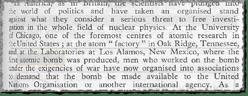ScientistsAbomb.png