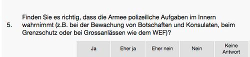 armeeFrage.png