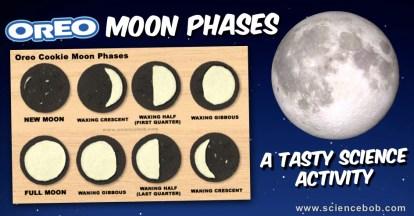 oreo_moon_phases