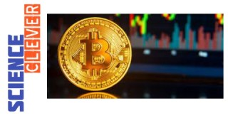 https://scienceclever.com/cryptocurrency-mining-latest-news-today-one-big-story/