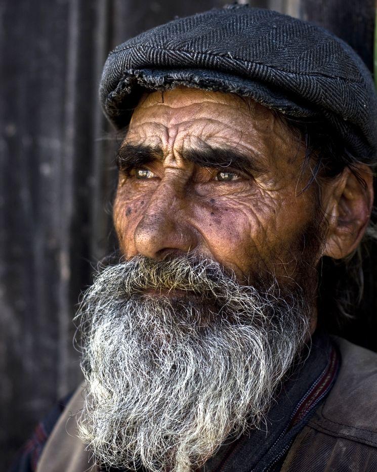 Самый большой возраст долгожителя на земле. Долгожители земли, секреты продолжительной жизни