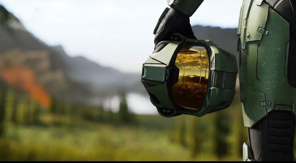 Connection Lost: Showtime Loses Rupert Wyatt As Director & Executive Producer of 'Halo'