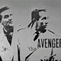Missing Avengers episode found!