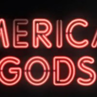 American Gods descend on Amazon Prime