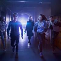 Review: Class: Series 1 Episode 1: For Tonight We Might Die (Spoiler-free)