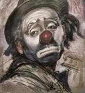 sad_clown