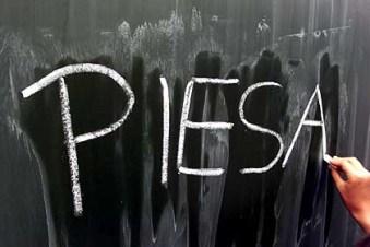 Das PISA-Dilemma
