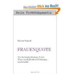 Danisch_Frauenquote
