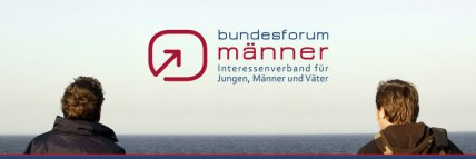 Bundesforum_Maenner_gross1