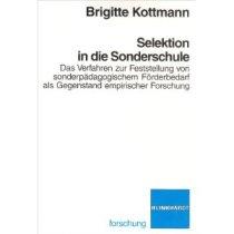 Kottmann Sonderschule