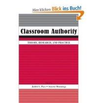 classroom authority ]