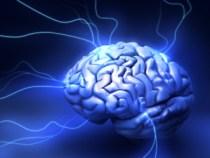 brain-lightning-300px