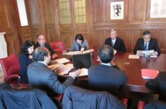 CERD Committee