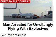 -unwittingly-flying-with-explosives