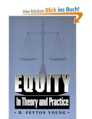 Young Equity