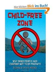 Child free zone