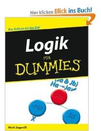 Logik f dummies