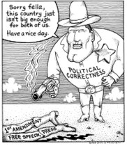 political-correctness-police1