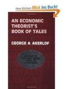 Akerlof book of tales