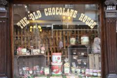 the-old-chocolate-house