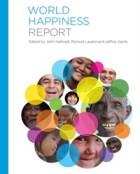 world_happiness_report