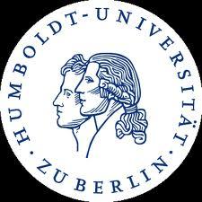 HU-Berlin