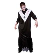 scary Priest