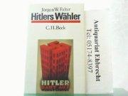 Falter Hitlers Waehler