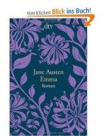 Emma Austen
