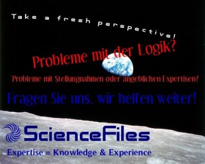 ScienceFilesTeaser1