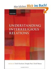Interreligious relations