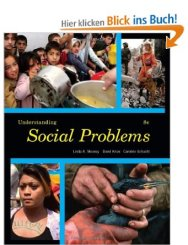 Mooney_Understanding social problems