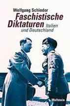 Schieder Faschistische Diktaturen