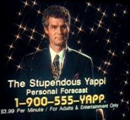stupendous yappi1