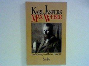 Jaspers Weber