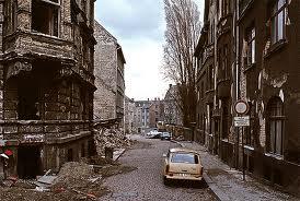 Fotos aus der DDR