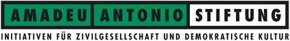 aas-logo